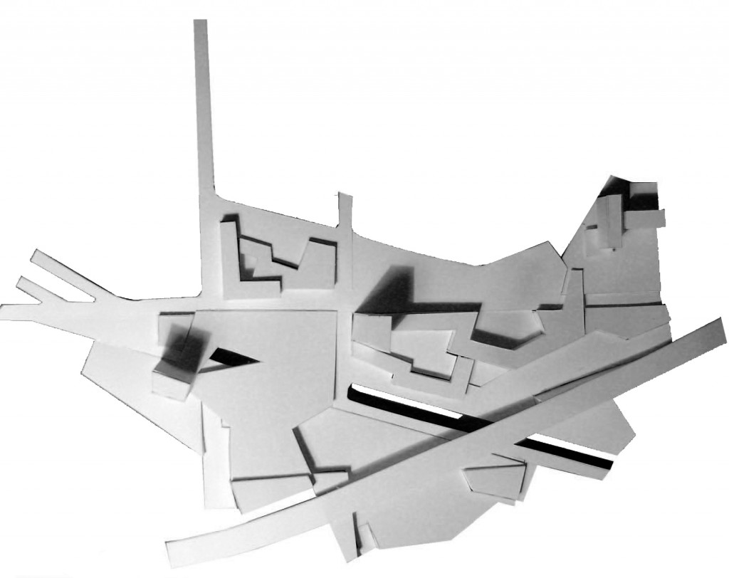 DIAGONAL_ESPLUGUES_DB_IM_ET_AT_MAQUETA1